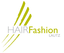 Friseursalon Hairfashion Lautz